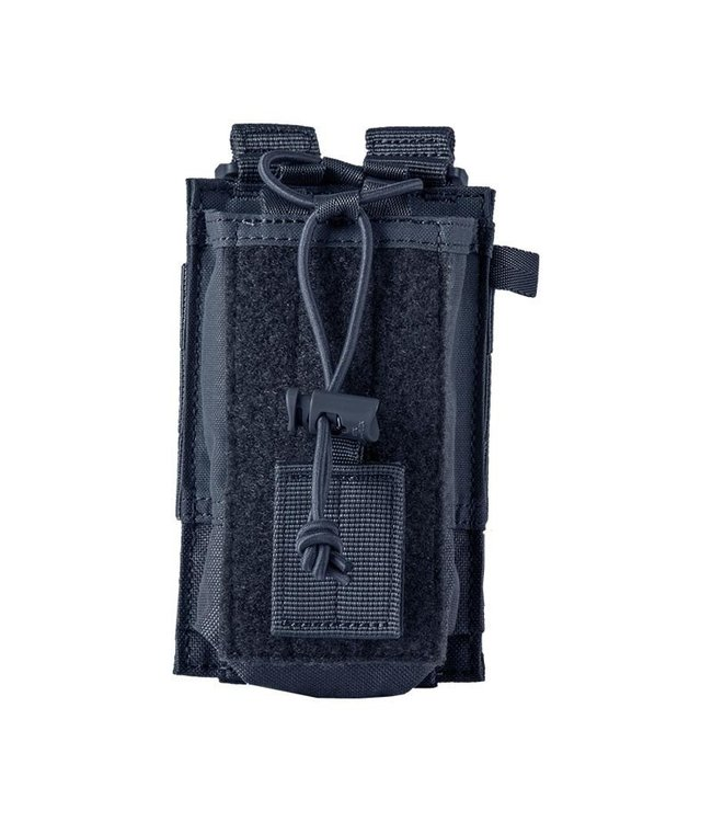 5.11 Tactical Radio Pouch molle
