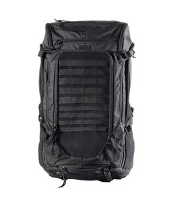 5.11 Tactical IGNITOR 16