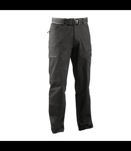 Toe Concept Pantalon Swat Antistatique Mat Noir