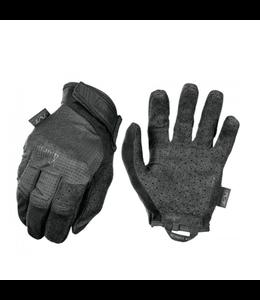 Mechanix Wear Warm Weer Handschoenen Specialiteit Vent