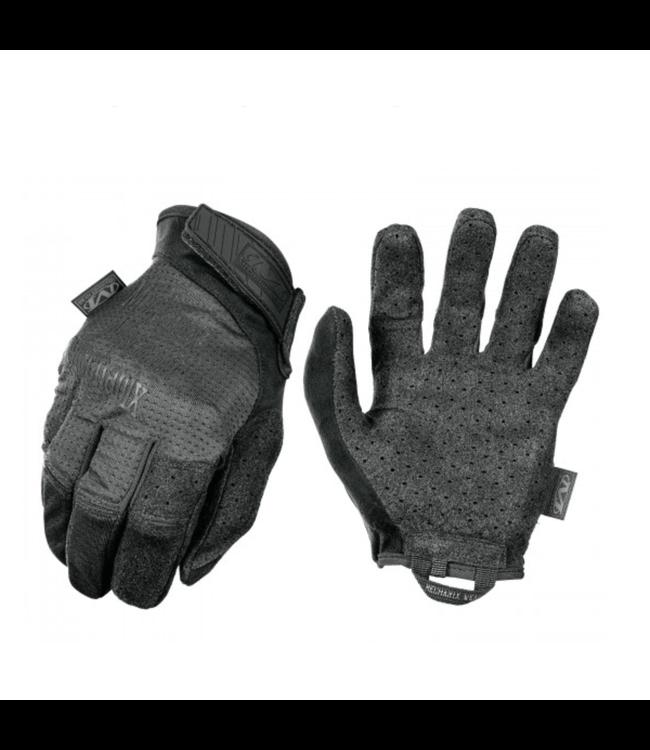 Mechanix Wear Warm weather gloves speciality Vent