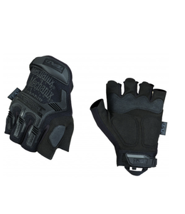 Mechanix Wear M-Pact Fingerless