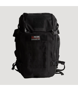 Picsil Tactical BackPack 40L