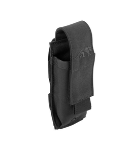 Tasmanian Tiger Single Pistol Mag MK II