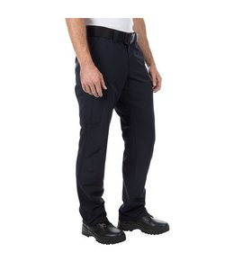 5.11 Tactical Fast-Tac Cargo Navy Blue