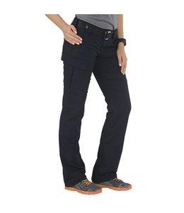 5.11 Tactical Pantalon Stryke Femme Navy Blue
