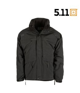5.11 Tactical Parka 3 en 1
