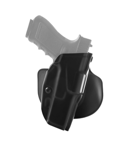 Safariland Holster ALS Paddle Glock 17