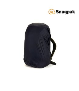 Snugpak Aquacover Bag Cover 25