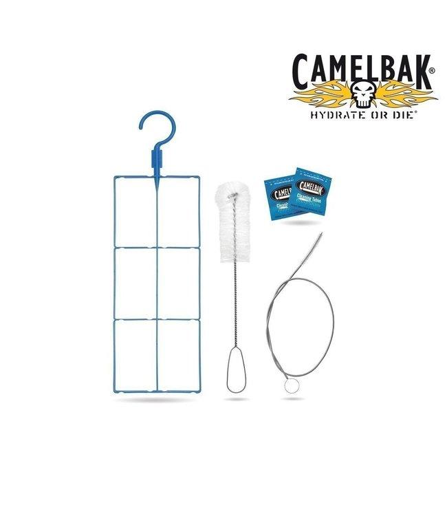 Camelbak Omega cleaning kit