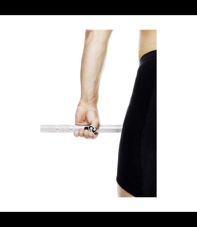 Rehband RX Thumb Sleeve 1,5mm