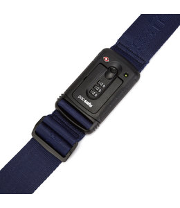 Pac Safe Antivol Strapsafe 100 Luggage Strap