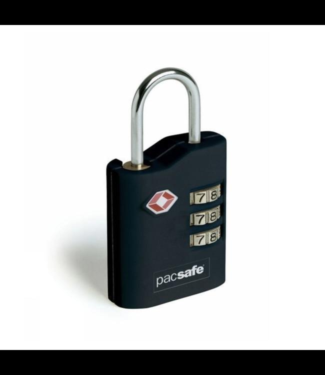 Pac Safe Cadenas Antivol Pro Safe 700