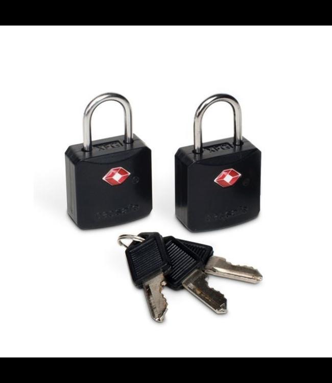 Pac Safe Pack Pro Safe 620 TSA