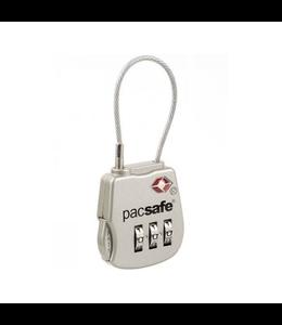 Pac Safe Antivol Prosafe 800 TSA