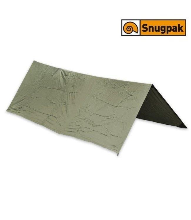 Snugpak Stasha G2 160 x 244cm