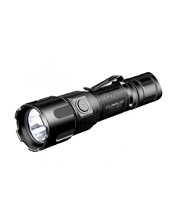 Klarus Rechargeable Tactical Lamp XT11UV LED 900 lumens