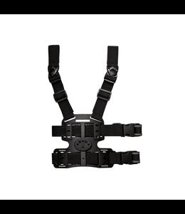 Vega holster Modulair Dijplatform 8K18
