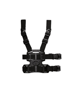 Vega holster Modular Thigh Platform 8K18