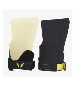 Victory grips Maniques Tactical Kevlar Freedom Homme