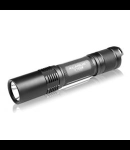 Klarus Lampe XT2C  1100 Lumens Rechargeable