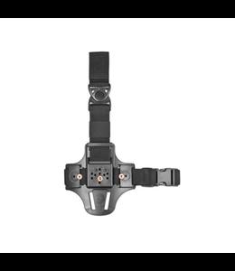 Vega holster Thigh platform 8K17
