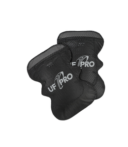 UF PRO Protection 3D Tactical Knee Pads - Impact