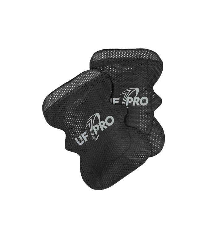 UF PRO Protection 3D Tactical Knee Pads