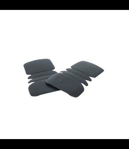 UF PRO Protection de genoux solides