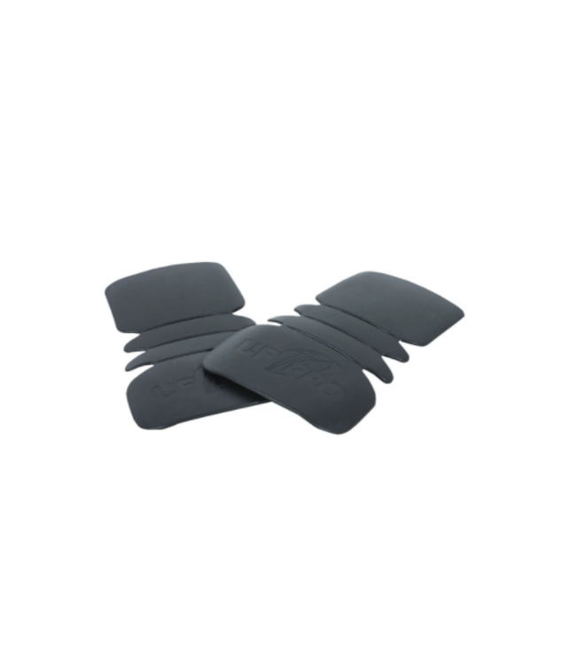 UF PRO Solid Knee Pad