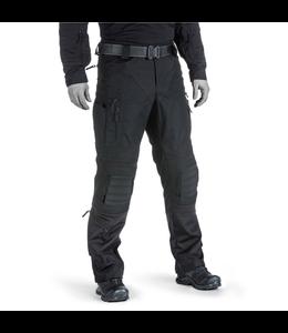 UF PRO Pantalon Striker XT Gen 2 Black