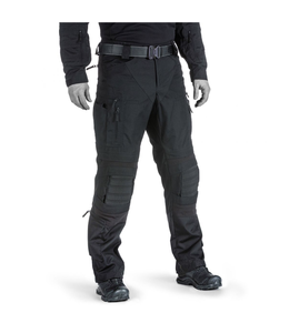 UF PRO Striker XT Gen. 2 Pants (Black)