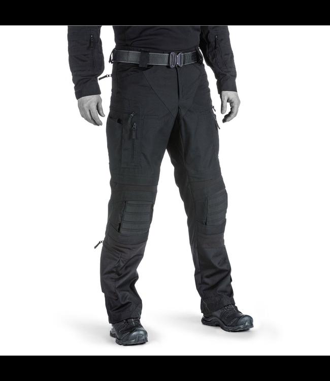 UF PRO Striker XT Gen. 2 Pants (Black)