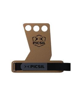 Picsil Azor 3H Brown