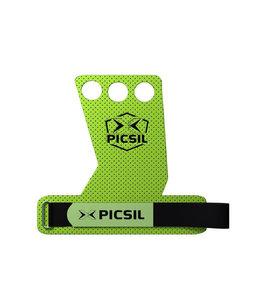 Picsil Azor 3H Green