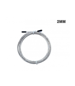 Picsil 2mm Cable - 3 meters