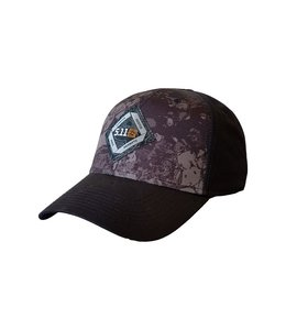5.11 Tactical CASQUETTE 2020 HONOR THOSE WHO SERVE