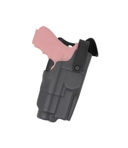 Radar 1957 HOLSTER HAWK GLOCK + TLR1/TLR2