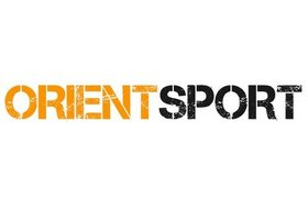 Orient Sport