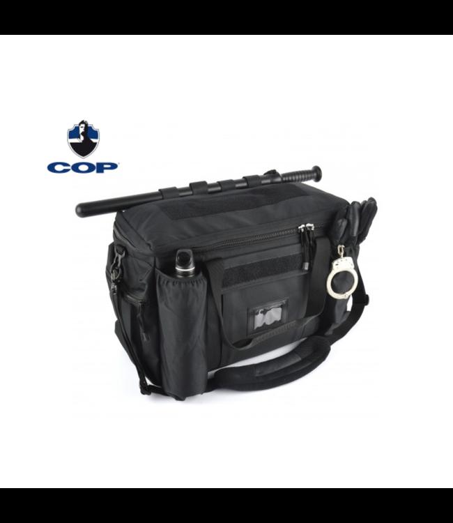 COP Patrol bag COP 903
