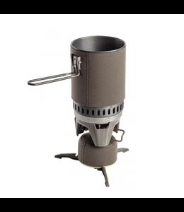 Toe Concept Tac Boil 1L Stove Kit