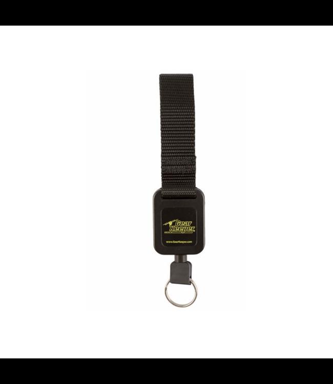 Gear Keeper Dérouleur pour clés RT2-5831