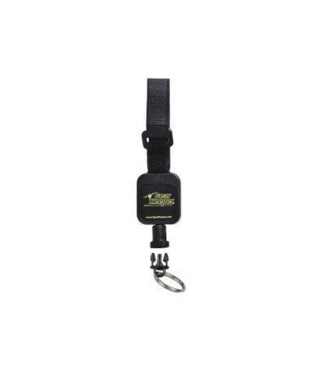 Gear Keeper Key Holder RT5-5830