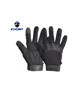 COP SGX2 TS Anti-Cutting Gloves