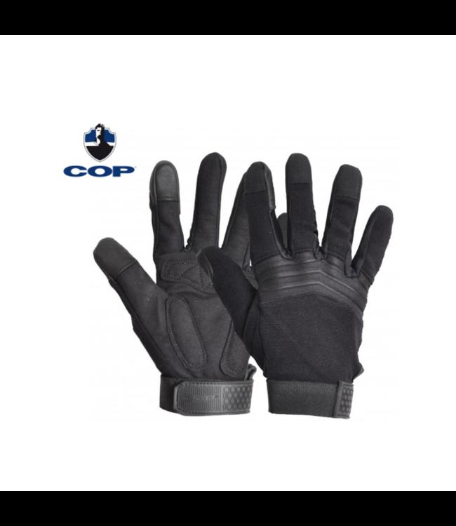 COP Gants Anti-Coupure SGX2 TS