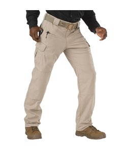 5.11 Tactical Stryke Pants Khaki