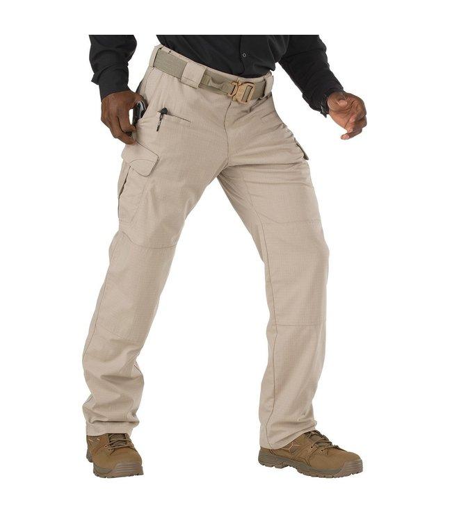 5.11 Tactical Stryke Pants Khaki