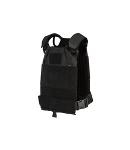 5.11 Tactical Prime Plate Holder