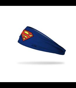 JunkBrands Bandeau Superman Logo BBL