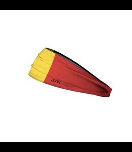 JunkBrands Bandeau Belgium